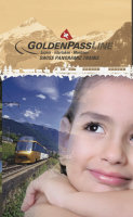 MOB - GoldenPass Line Europe