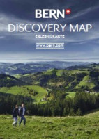 Bern Discovery Map