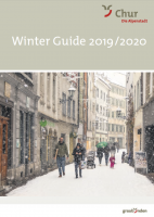 Chur Guide Winter 2019/20