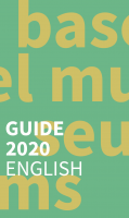 Basel Museums Guide 2020