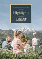 Highlights Sommer / été / summer 2020