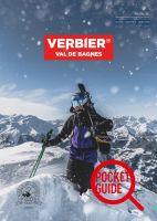Winter Pocket Guide 2019/20