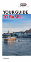 Your guide to Basel