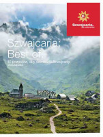 Best of Switzerland 2017