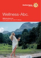Wellness-Abc (Pocket guide)
