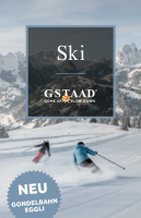 SKI Winterkarte/Pistes/Slopes 2019/20