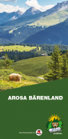 Arosa Bärenland Flyer