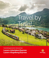Luzern-Interlaken Express (EN)